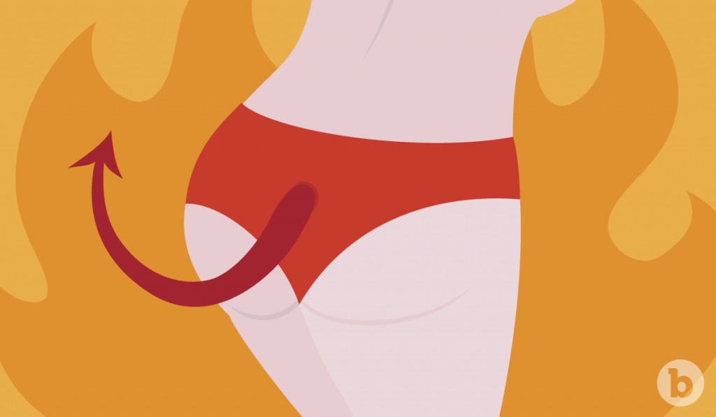 Why do women enjoy anal sex? Our certified sex educators dispel the stigmas surrounding anal and why couples love butt play.