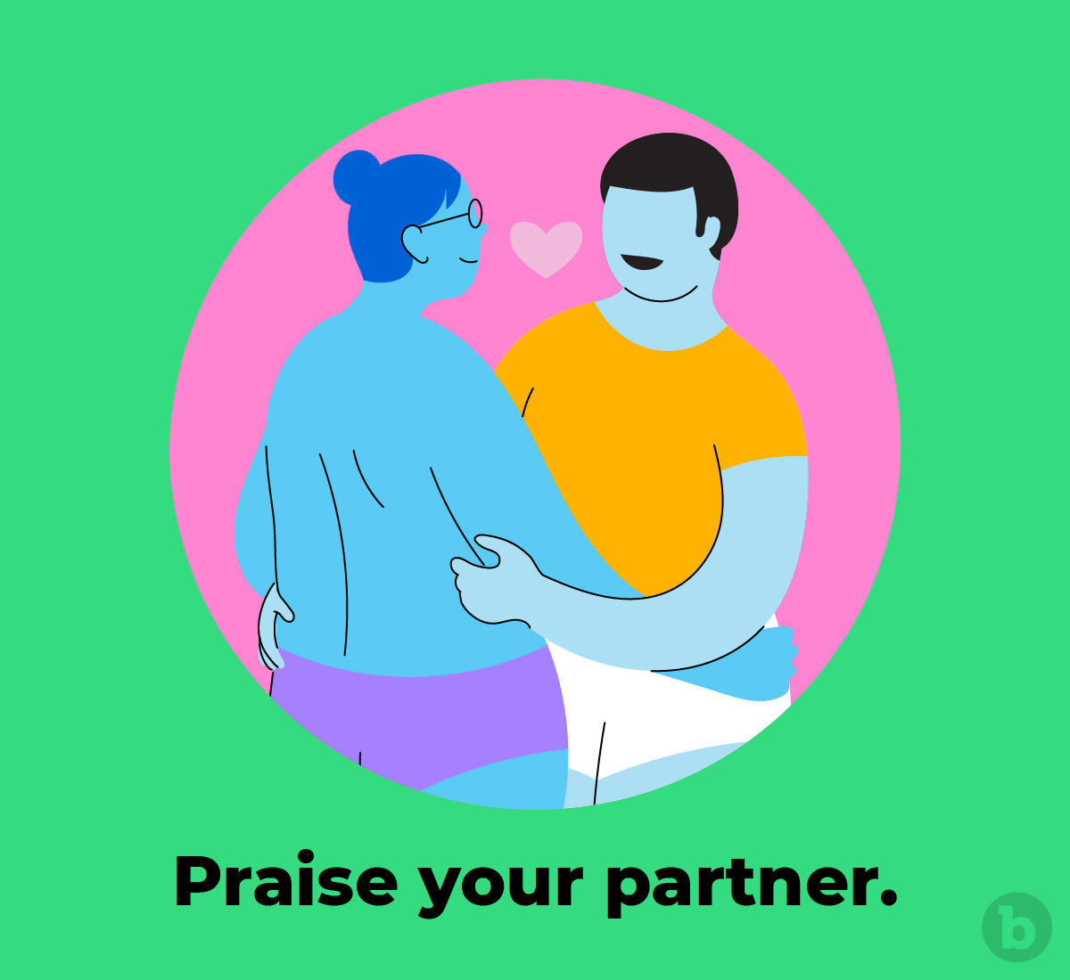 Communication and praising your partner after anal sex is an essential part of aftercare.