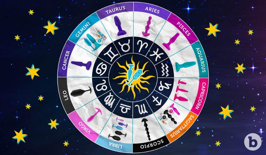 b-vibe-zodiac-signs