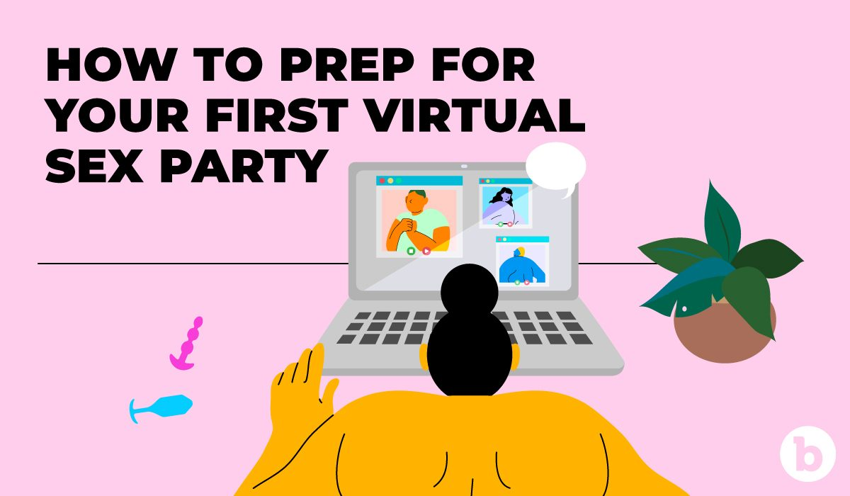 virtual-sex-party-b-vibe-thumbnail