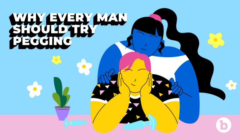 why-every-man-should-try-pegging-01